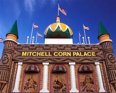 Horse Wall Murals Cheap corn palace mitchell corn palace