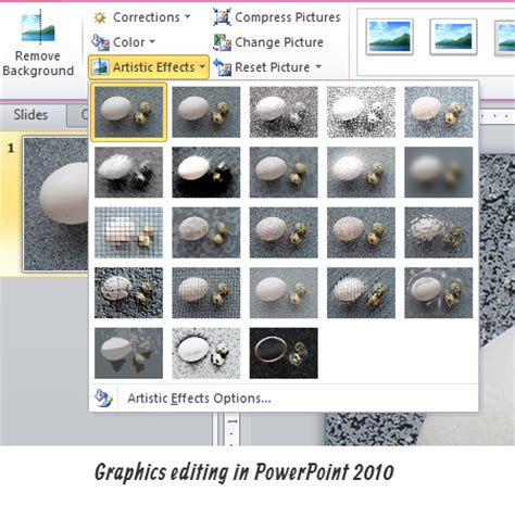 tutorial on using powerpoint 2010 why you need powerpoint 2010 for rapid e learning the