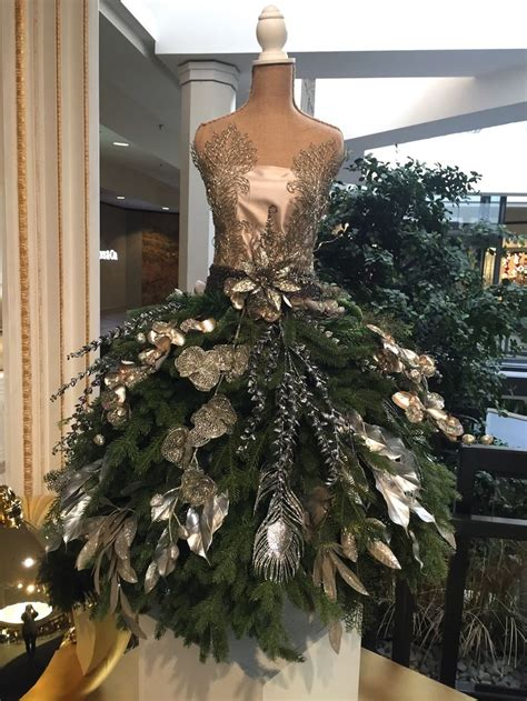 Trees Dress 17 best ideas about tree dress on