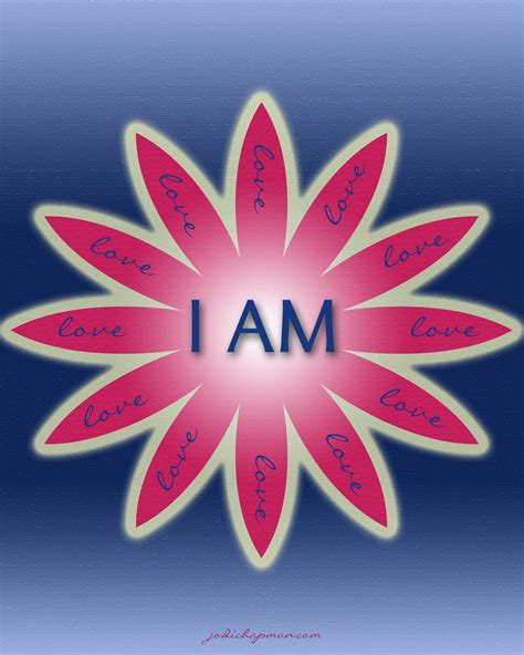 i am i am free printable come nominate your