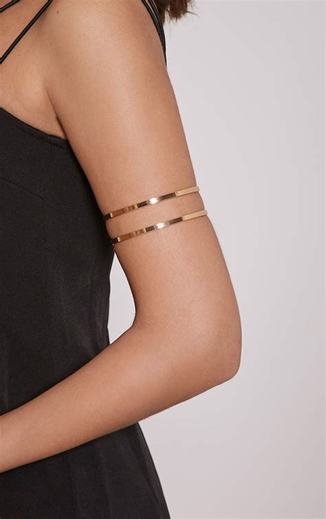 best 25 arm cuffs ideas on arm