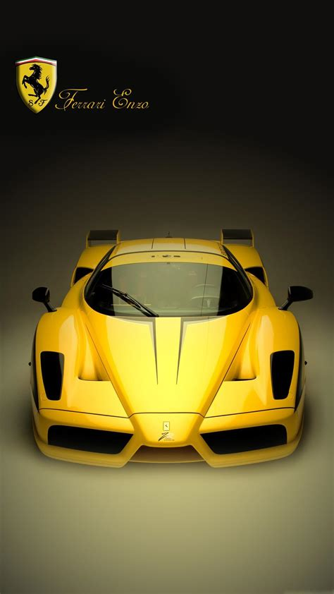 wallpaper iphone 6 ferrari ferrari hd car wallpapers iphone 6 ferrari wallpaper for