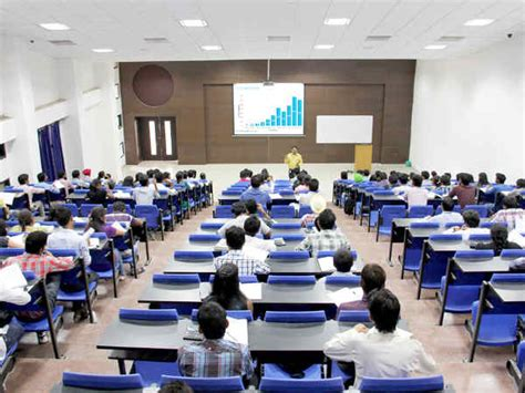 Admission Process For Mba In Lpu by Lovely Professional Admission 2015 Careerindia