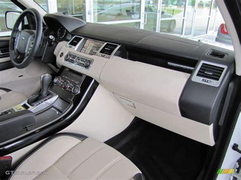 range rover white interior 2012 fuji white land rover range rover sport autobiography