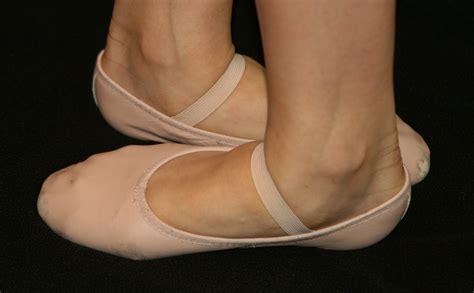 ballet shoes my m i x news views ballet shoes