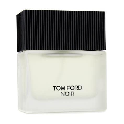 Tom Ford Noir Eau De Toilette tom ford noir eau de toilette spray 50ml cosmetics now australia