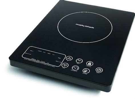 induction cooking world ae ih induction cookers instant water heaters from r649
