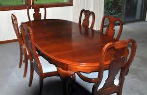 Broyhill Dining Table And Chairs Dining Table Broyhill Dining Table And Chairs