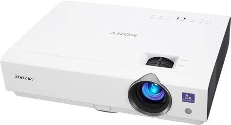 Projector Sony Vpl Cw255 sony vpl cw255 sony may chieu sony m 225 y chiếu sony phan phoi may chieu may chieu re may