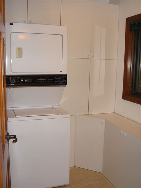 laundry room cabinets for sale laundry room cabinets for sale 187 design and ideas
