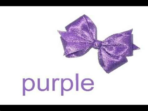 color purple songs 17 best images about kinder colors and shapes on