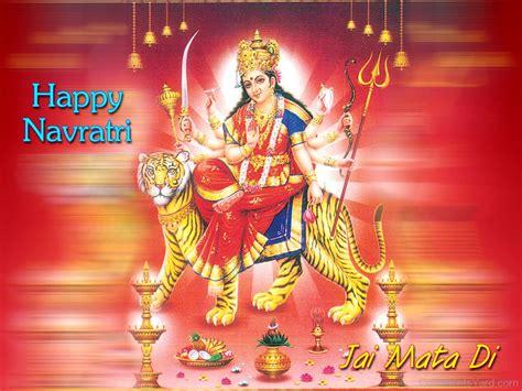 Mata Di navratri comments pictures graphics for