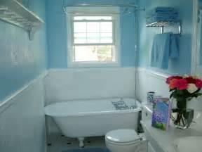 Bathrooms With Clawfoot Tubs Ideas bathrooms with clawfoot tubs and clawfoot tub bathroom ideas bathroom