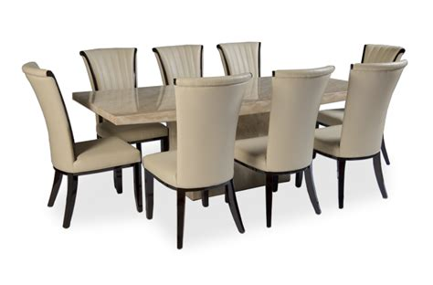 8 dining room chairs emejing set of 8 dining room chairs pictures home design
