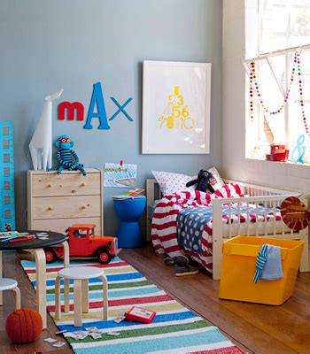 Boy Toddler Room Ideas by Mix And Chic Duty Rooms Inspirations
