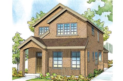 houses to buy in montrose contemporary house plans montrose 30 823 associated