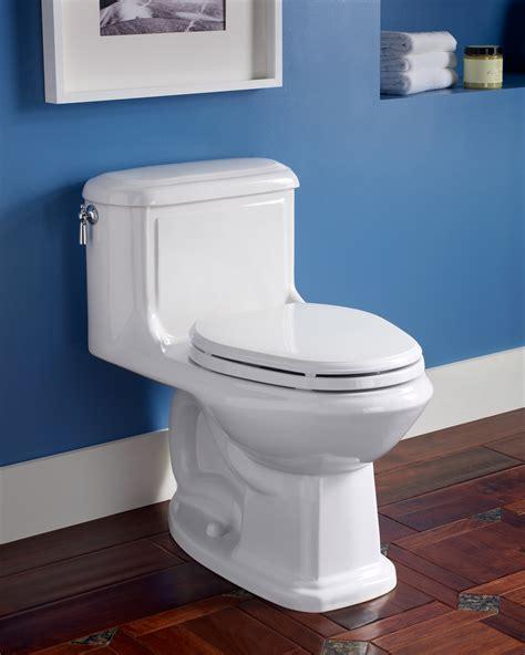 toilet bathroom american standard 2907 016 222 antiquity cadet one piece
