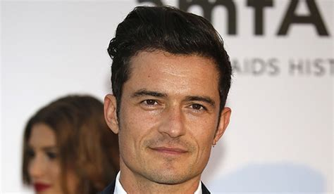 orlando bloom smart chase filmbook smart chase fire and earth 2017 orlando