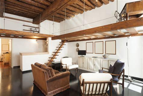 come arredare appartamento arredare un monolocale o un piccolo appartamento arredamento