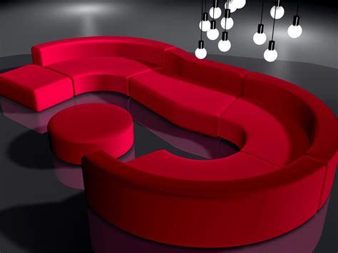 giovannetti divani divano componibile multilove by giovannetti