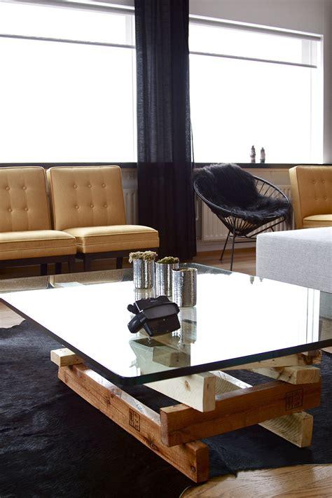 design lifestyle magazine ion hotel reykjavik 4 thecoolist the modern design