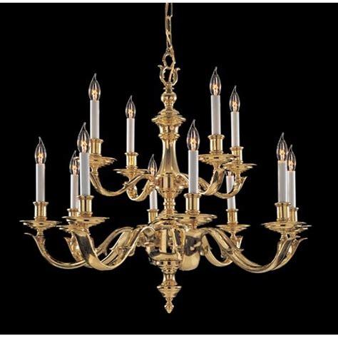 used chandeliers used chandeliers used chandelier lighting hanging iron