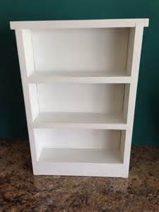 35 Inch Wide Bookcase Fun With Dolls Com Bookcase Shelf Doll Furniture For