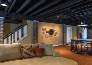Easy Basement Wall Ideas Tavan Dekorasyon Modelleri Takı Aksesuar Kozmetik Saat 199 Anta G 252 Neş G 246 Zl 252 ğ 252 Moda Bloğu