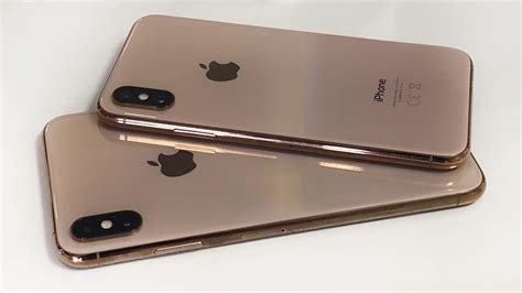 iphone xs max include la funzione display zoom con i modelli plus ma le differenze sono minime