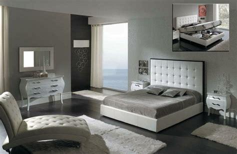 schlafzimmer vorschläge farben f 252 r wohnzimmer ideen