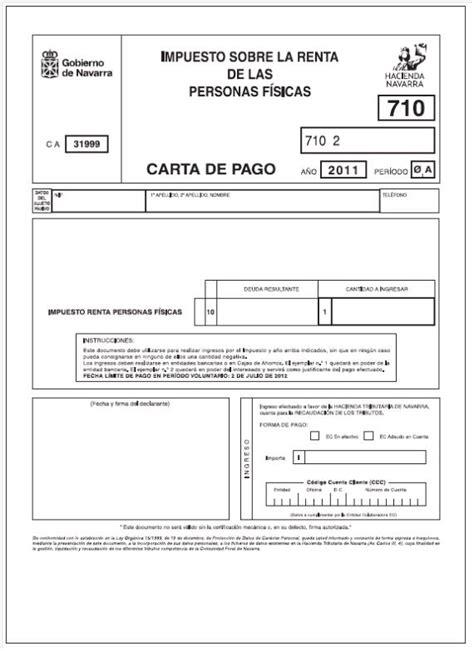 Pago Intereses Cesantias Docentes 2016 | pago cesantias docentes 2016 newhairstylesformen2014 com