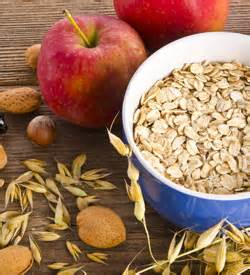 whole grains depression top five foods for beating depression food matters 174