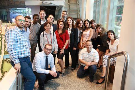 Esa Mba by L Esa Business School En Voyage D 201 Tude 224 Singapour