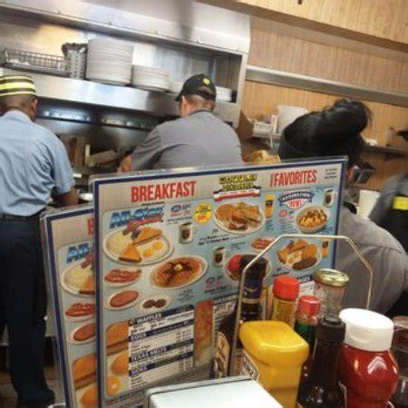 waffle house mebane nc waffle house mebane restaurant reviews phone number photos tripadvisor