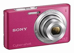 Image result for Sony Digital Camera