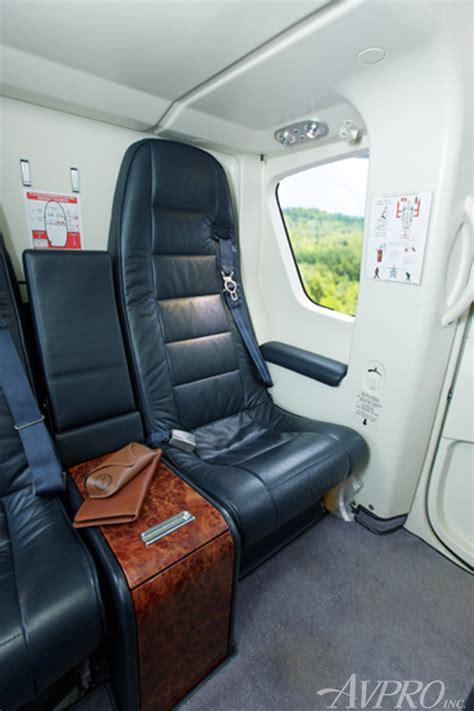 Eurocopter Interior by Eurocopter Ec135 Interior Www Pixshark Images