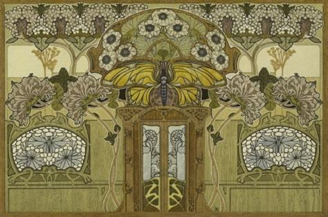 art nouveau home decor art nouveau interior design home decor