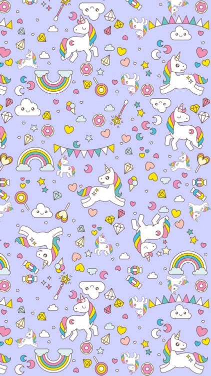 unicorn wallpaper hd tumblr unicorn background tumblr