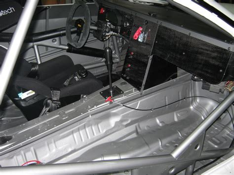 porsche race car interior race car interior color rennlist porsche discussion forums