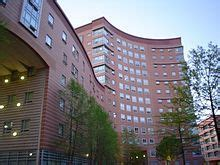 Northeastern University   Wikipedia