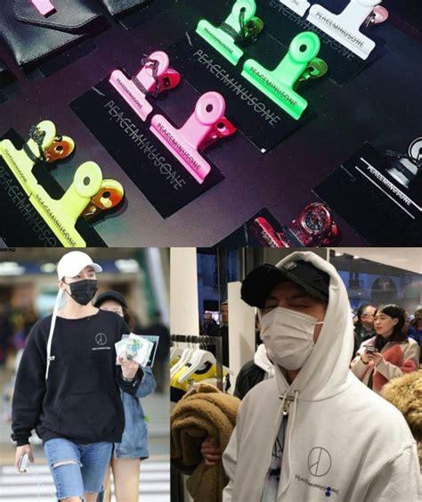 Jaket Sweater Hoodie G Shock Gshock Simple Keren Pria Wanita Ym01 dipakai g tiga aksesoris unik ini selalu terjual habis