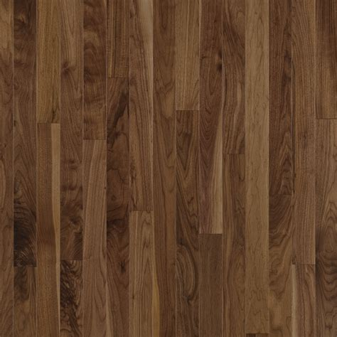 top 28 walnut floor walnut wood flooring nydree flooring old growth engineered walnut