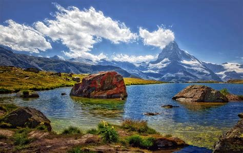 home beauty top 10 switzerland beautiful natural places