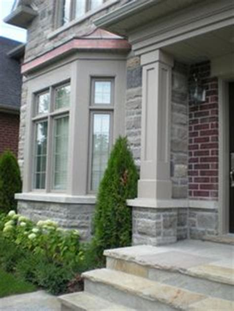1000 images about front porch pillars on