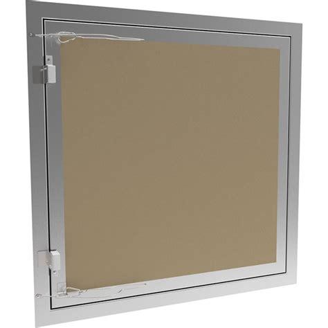 Drywall Access Door by Drywall Access Door Babcock Davis