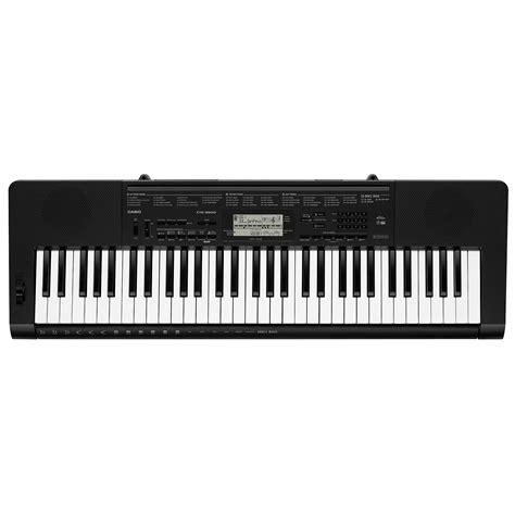 Keyboard Casio Ctk 100 casio ctk 3500 171 keyboard