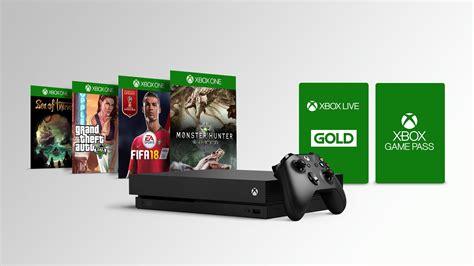 console store xbox store days fino al 60 di sconto su console e giochi