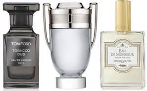 Top 10 men cologne the best men s fragrances of 2013 telegraph