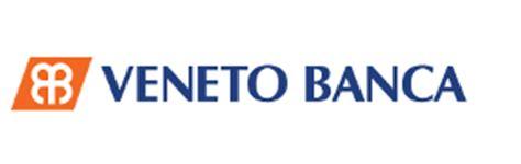 venet banca veneto banka d d croatia