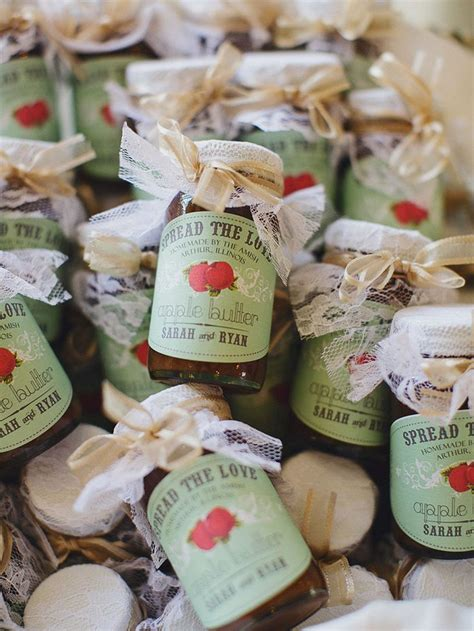 fall bridal shower favors to make 706 best wedding favors images on wedding keepsakes bridal shower favors and